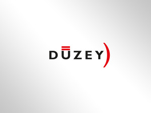 Duzey