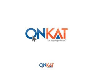 Onkat1