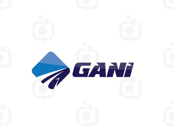 Ganitur4