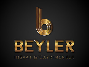 Beyler logo