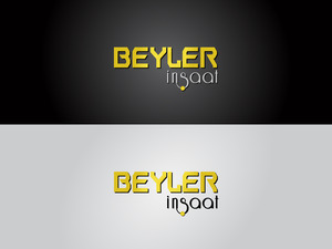 Beyler 03 01