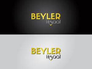 Beyler 04 01