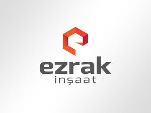 Ezra logo1