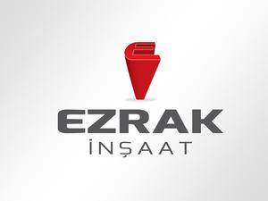 Ezra logo2