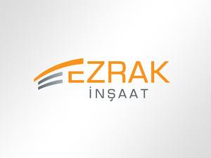 Ezra logo3