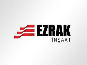 Ezra logo4