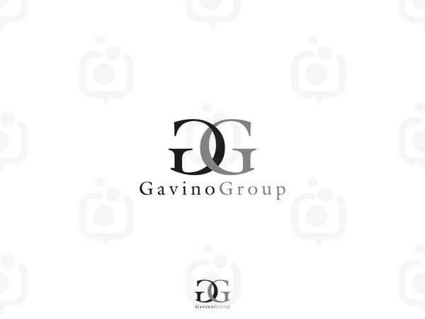 Gavinogroup1