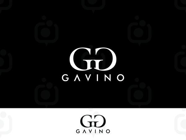 Gavinogroup2