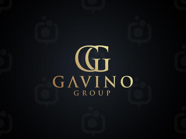 Gavino2