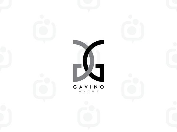 Gavinogroup3