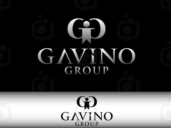 Gavino1