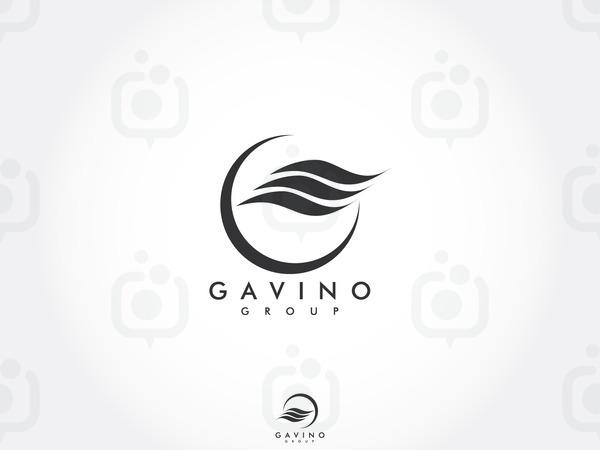 Gavinogroup4