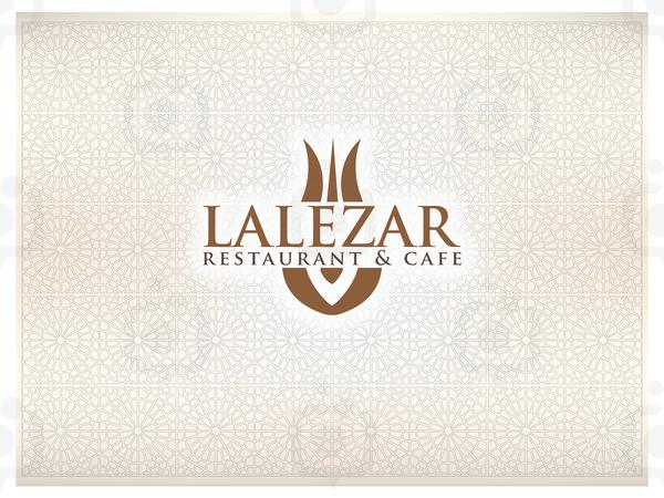 Lale2