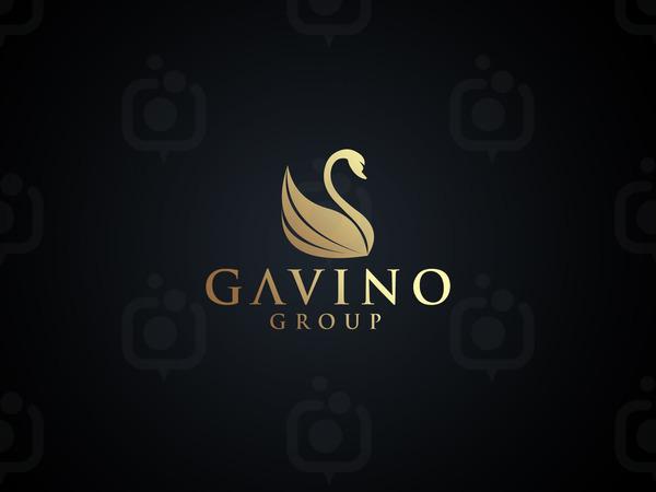 Gavino4