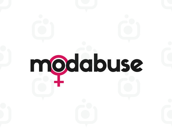Modabuse 01