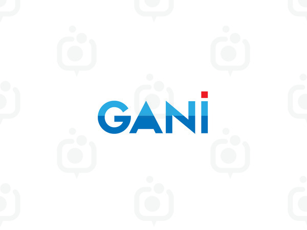 Gani 01