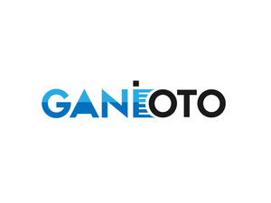 Gani 02 01