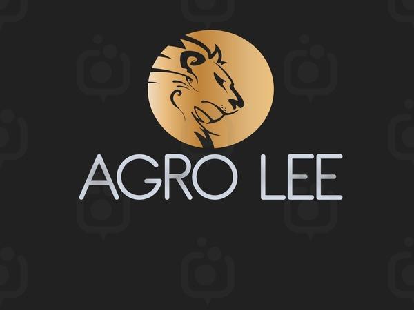 Agro lee logo tasar m 2