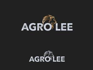 Agrolee logo tasar m 1