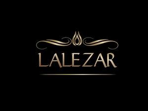 Lalezar1