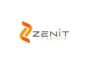 Zen t1