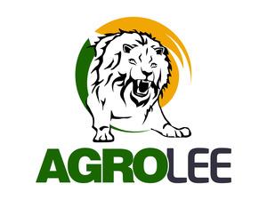 Agrolee tarim logo2