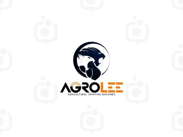 Agrolee 01
