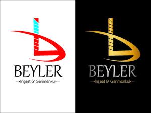 Beyler in aat logo 1