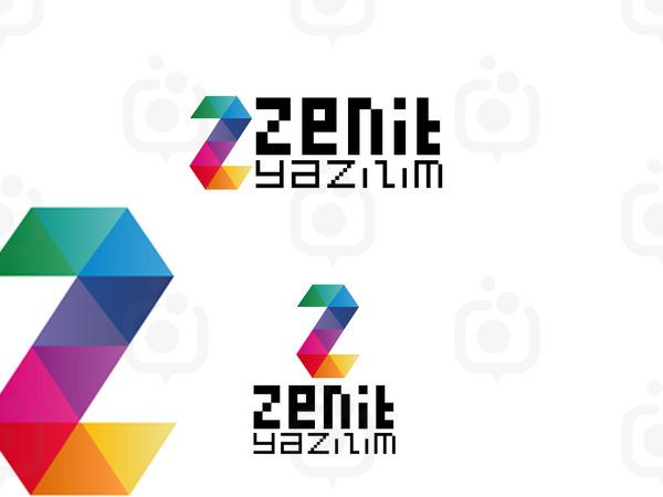 Zenit