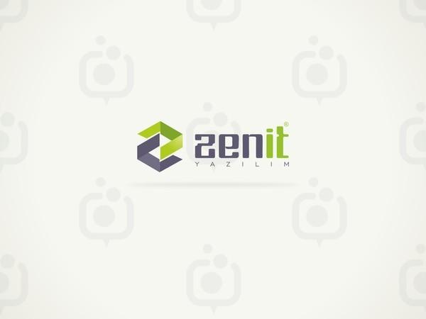 Zenit01