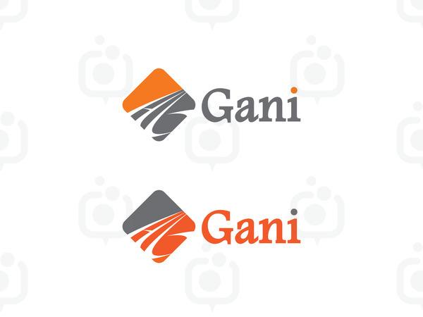 Ganitur9