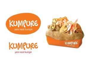 Kumpure logo 01