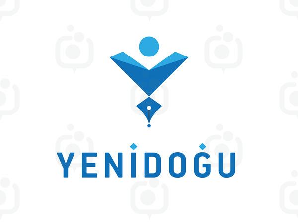 Yenidogu 1