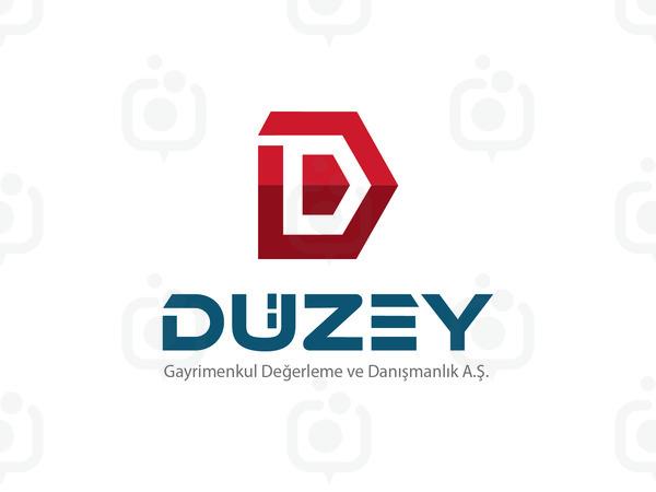 Duzey4