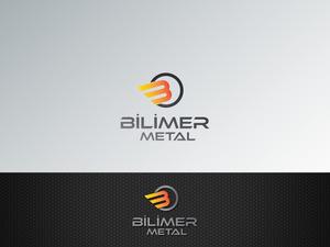 Bilimer metaljpg
