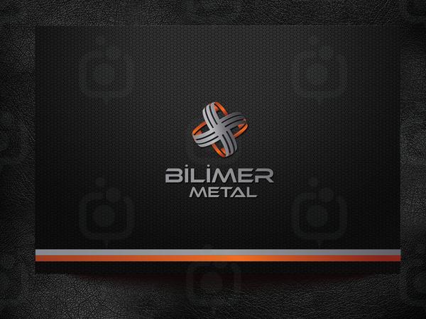 Bilimer 2pg