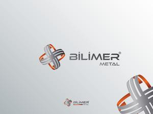 Bilimer3