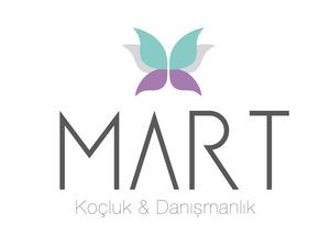 Mart logo