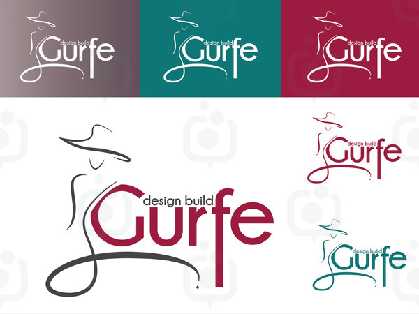 Gurfe22