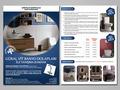 Proje#29226 - İnşaat / Yapı / Emlak Danışmanlığı Ekspres El İlanı Tasarımı  -thumbnail #6