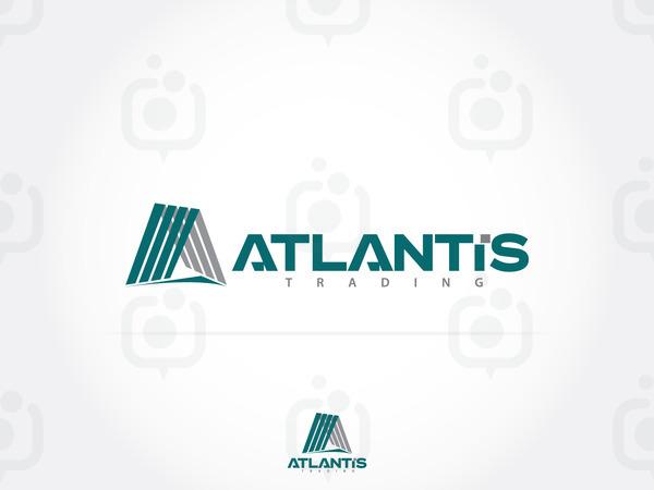 Atlantis1