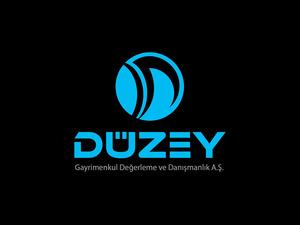 Duzey1