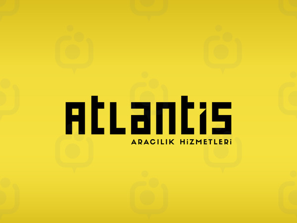Atlantis 01 01