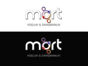 Mart dan  manl k2