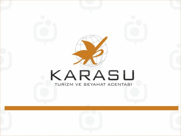 Karassss