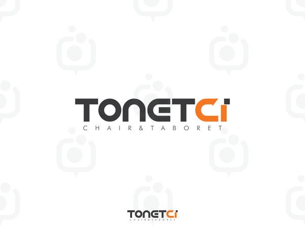 Tonetci3