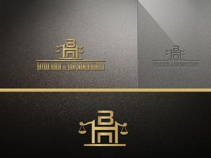 Logosunum856