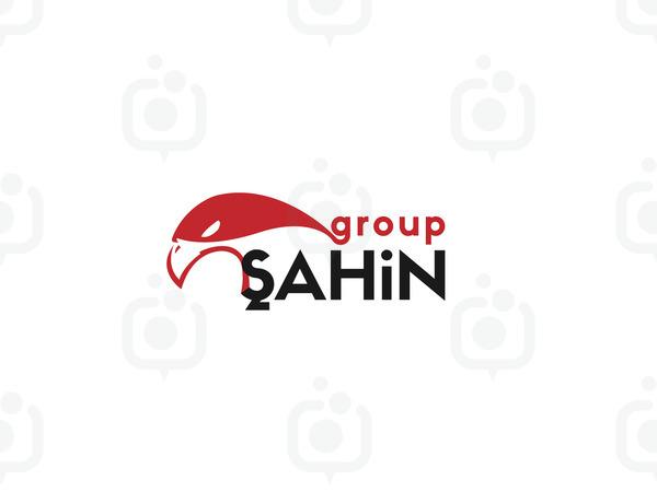 Sahin grup 01