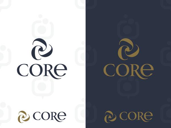 Core4