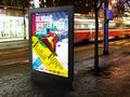 Proje#29126 - Reklam / Tanıtım / Halkla İlişkiler / Organizasyon Afiş - Poster Tasarımı  -thumbnail #13
